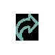 home_surfing_list_icon_3
