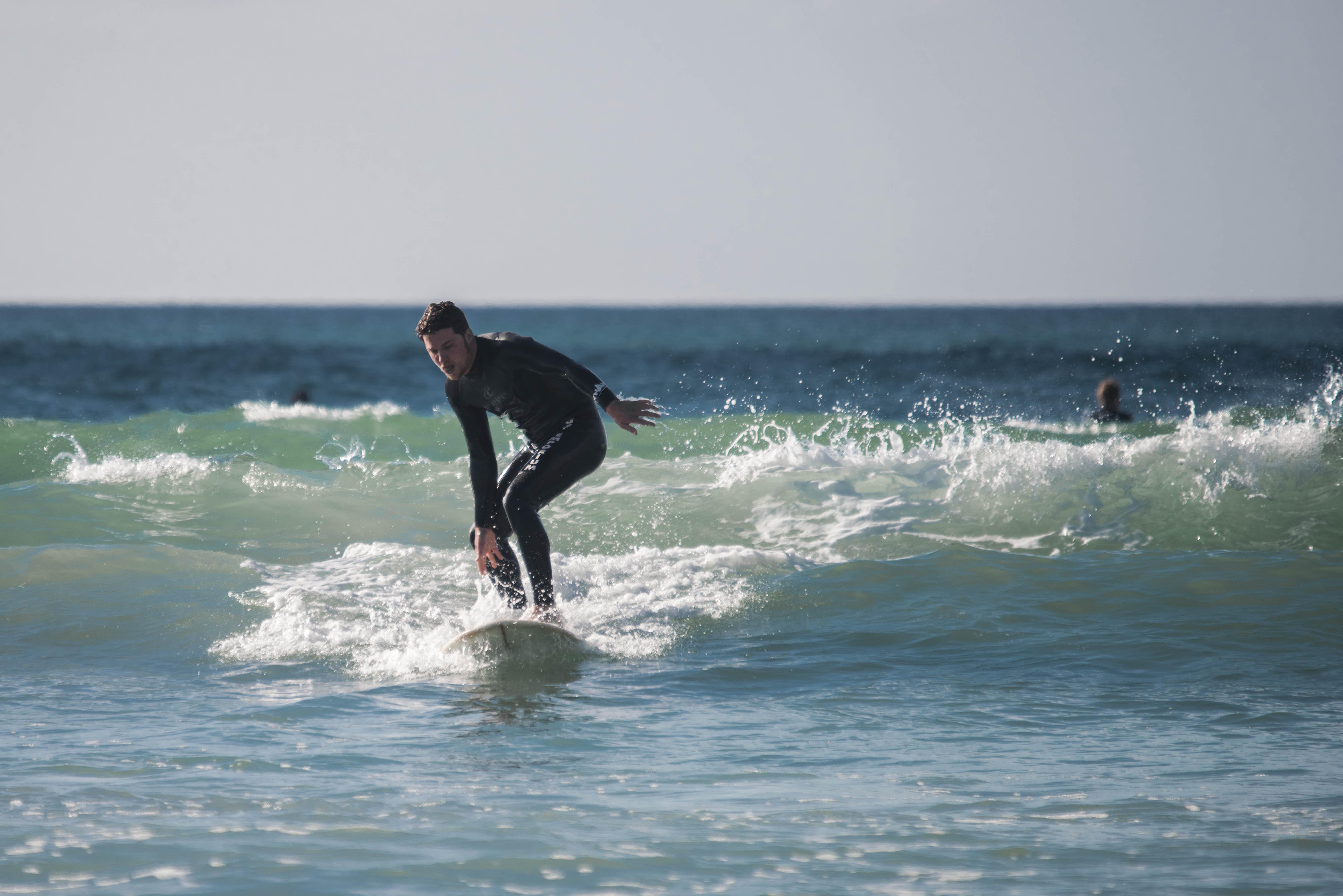saffa tours surf lessons surf guiding surf tours cape town