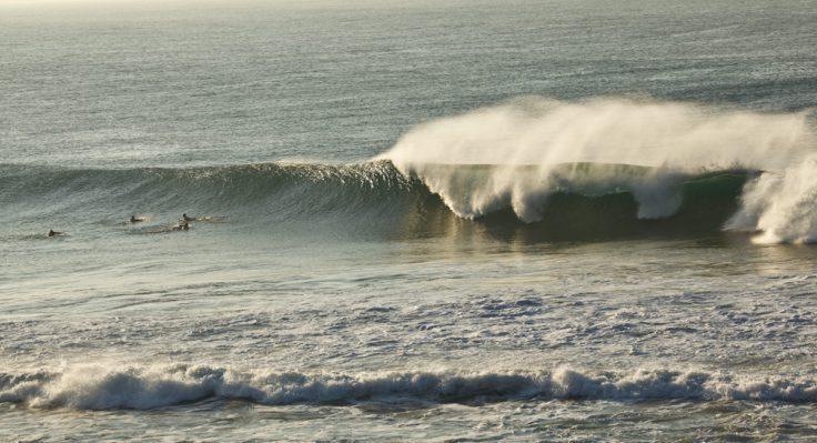 surf tours surf guiding saffa tours surf expedition