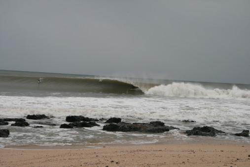 surf tours surf guiding jeffreys bay house saffa tours surf expedition