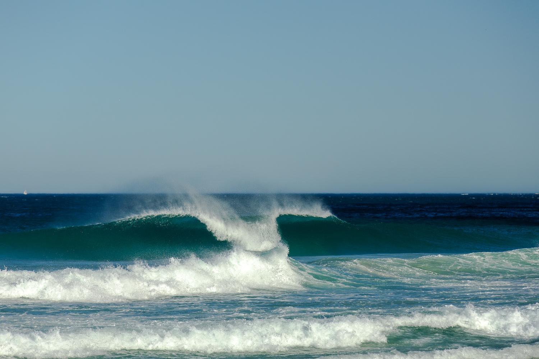 saffa tours surf guiding surf tours surf lessons cape town