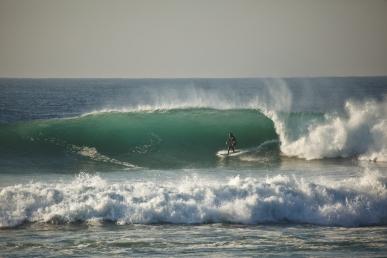 saffa tours surf guiding surf tours surf lessons south africa