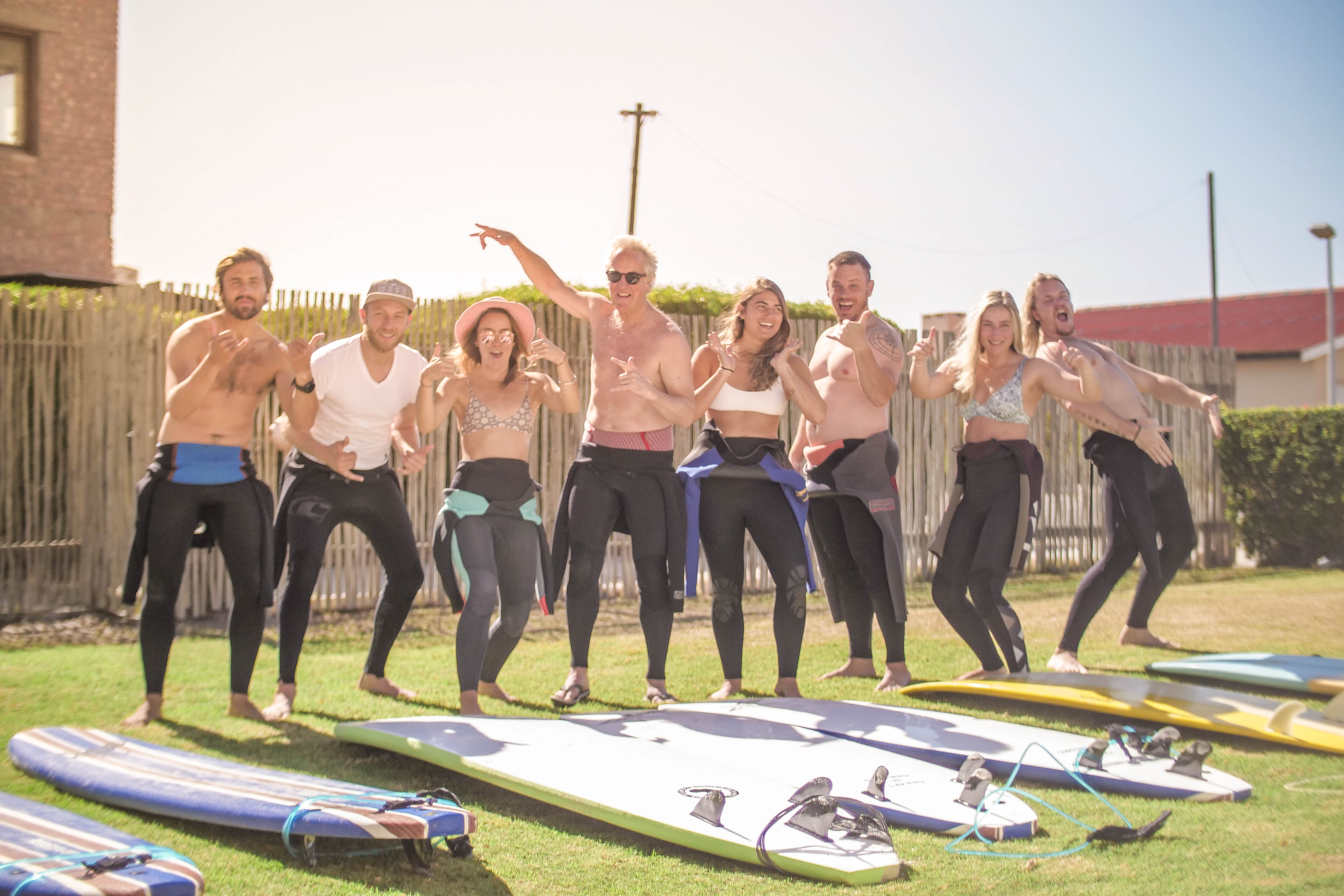 elands_bay surf camp surf lessons find your thrive retreat