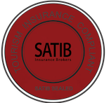 SATIB_SEALED (Elec) copy