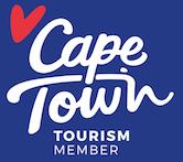 cape town tourism saffa tours member copy
