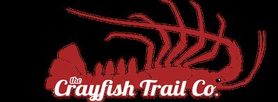 crayfish_company_logo_new