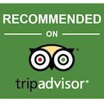 Reviews Saffa Tours Cape Town Western Cape