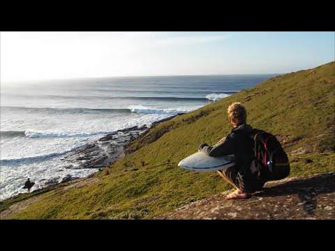 saffa tours surf guiding wild coast2
