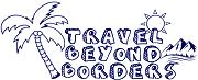 travel beyons borders logo