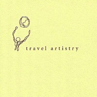 travel artistry