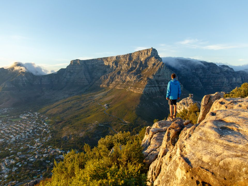 private-tours-cape-town-hiking-cape-town