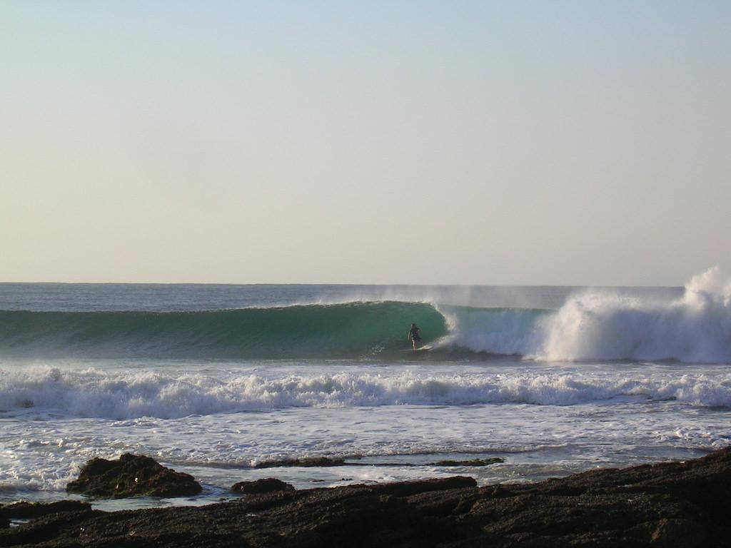 africa-surf-tour