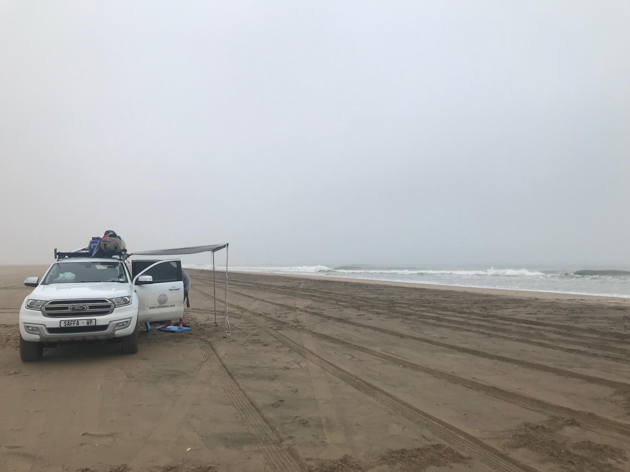 donkey-bay-namibia-surf-trip