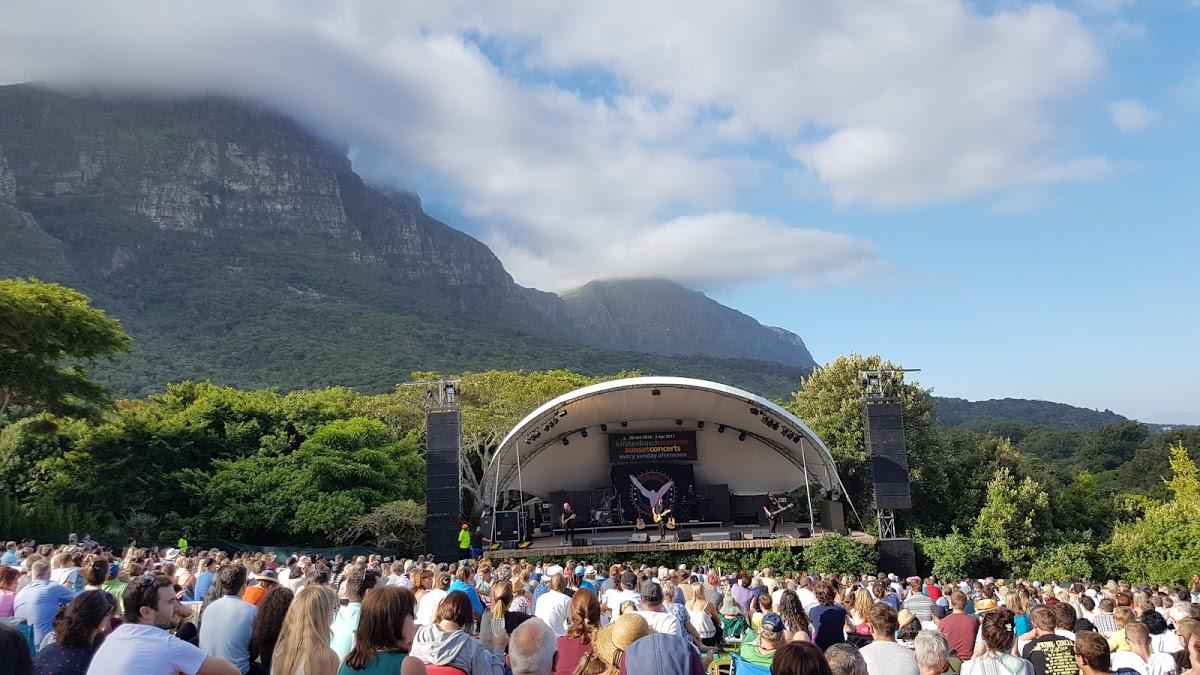 kirstenbosch-summer-concerts-cape-town