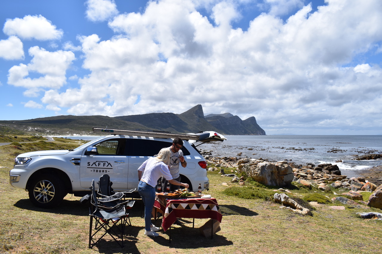 cape_of_good_hope_picnic