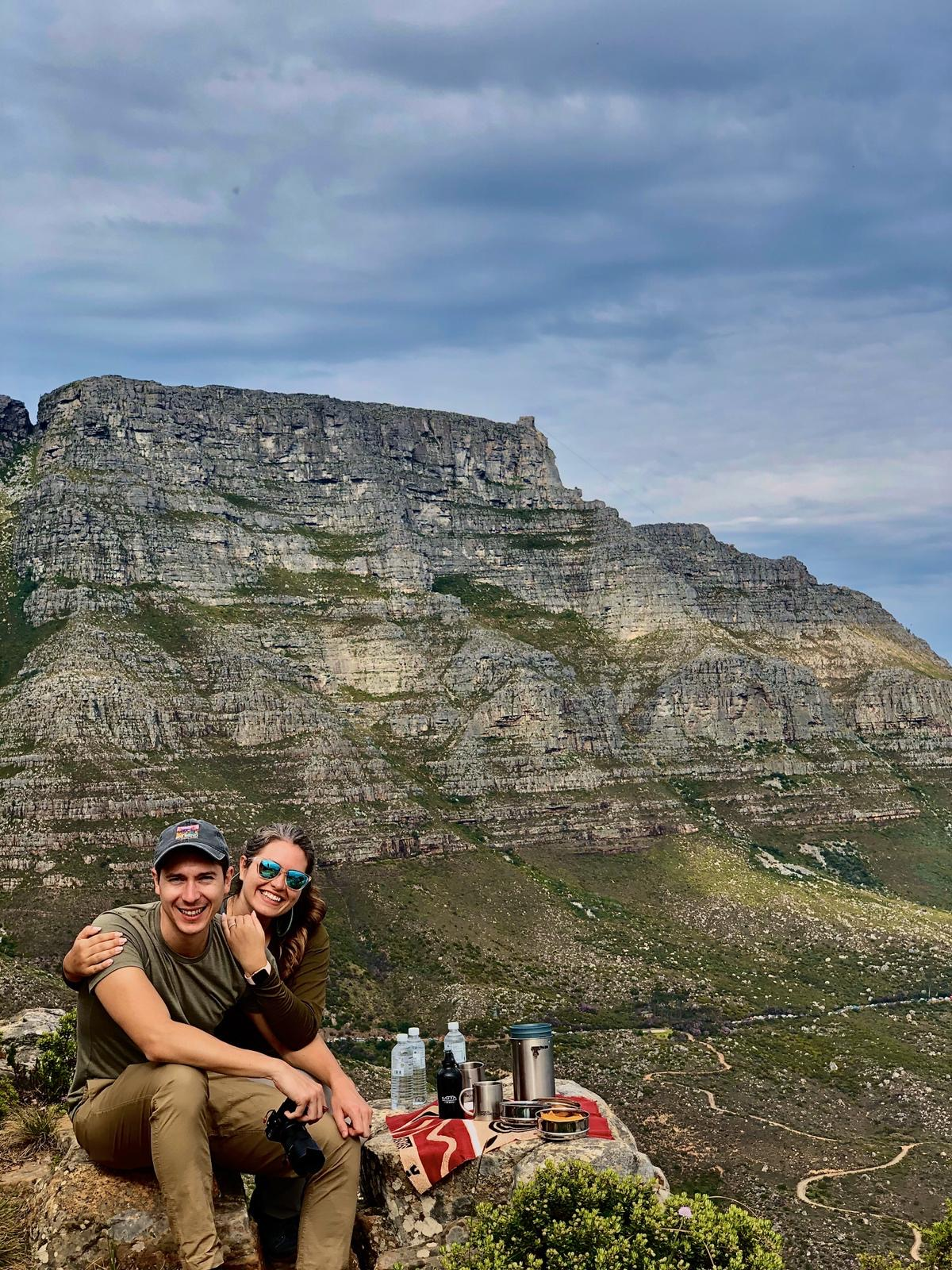table-mountain-drinks