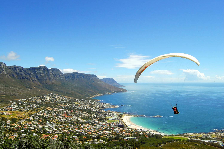 paragliding-cape-town