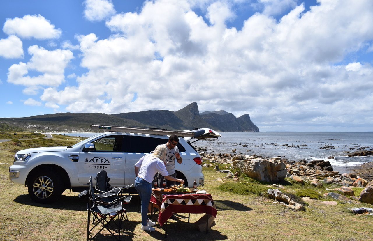 picnic-cape-of-good-hope