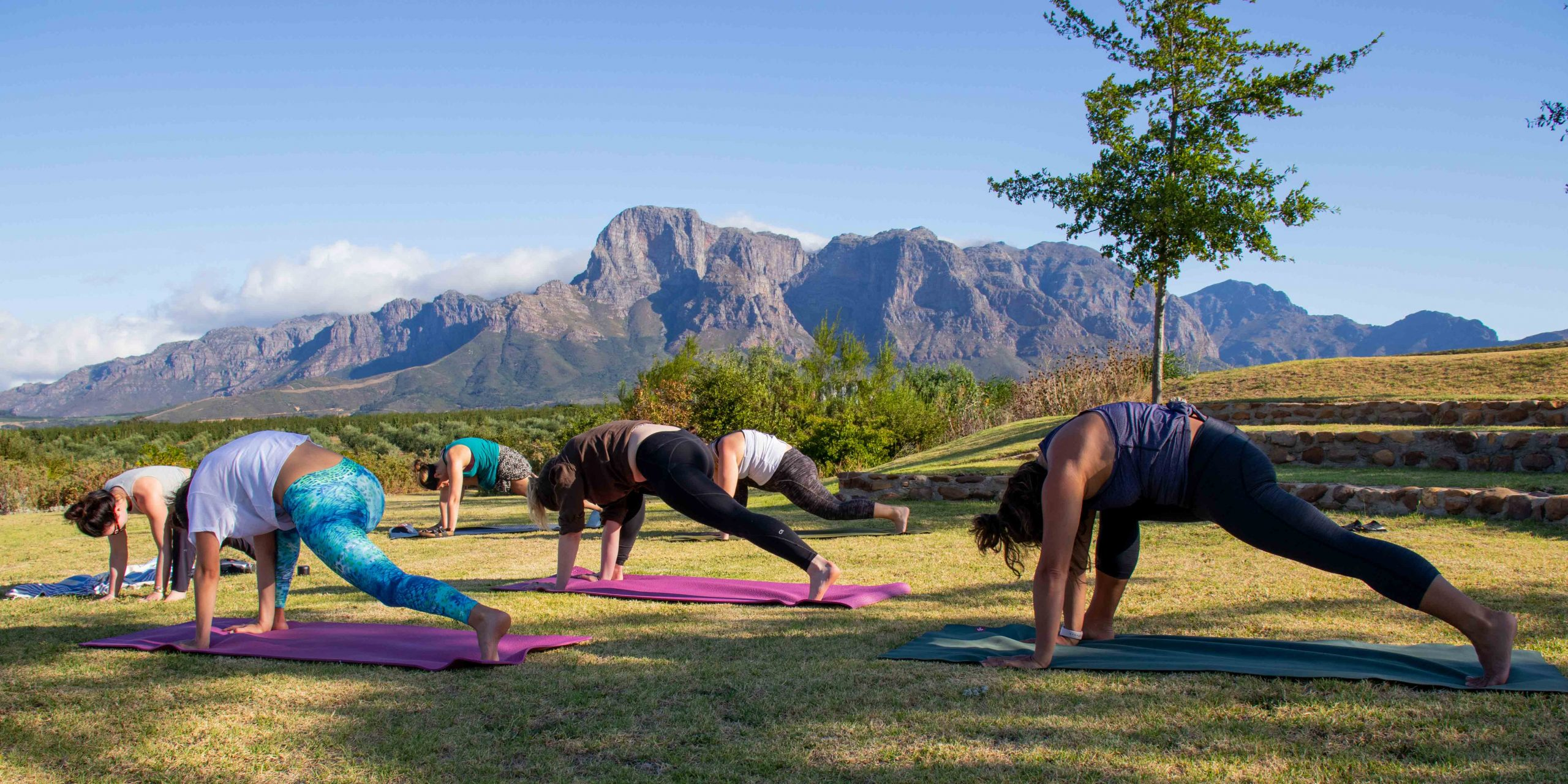 cape-yoga-retreat