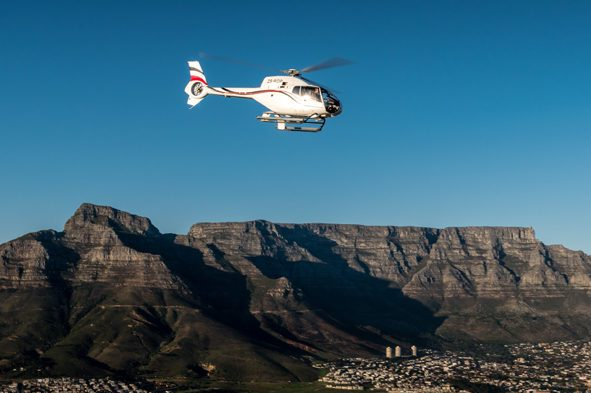 cape-town-helicopter