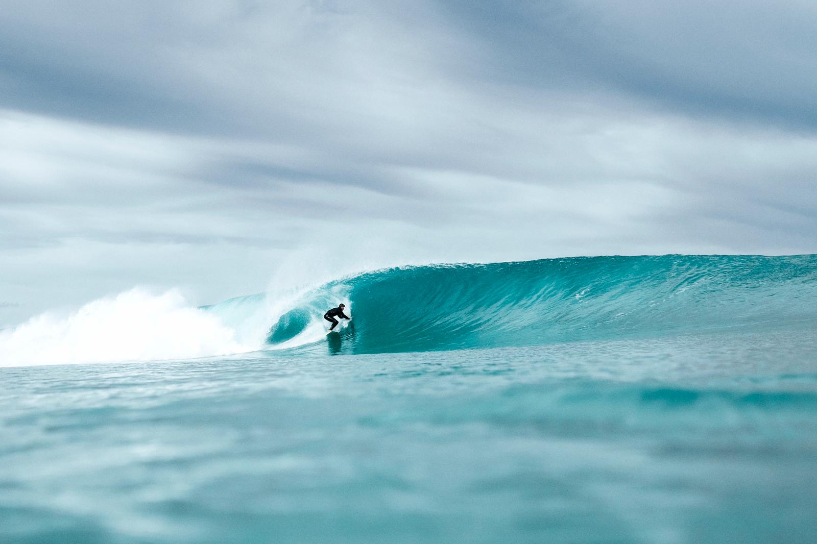 surf-south-africa