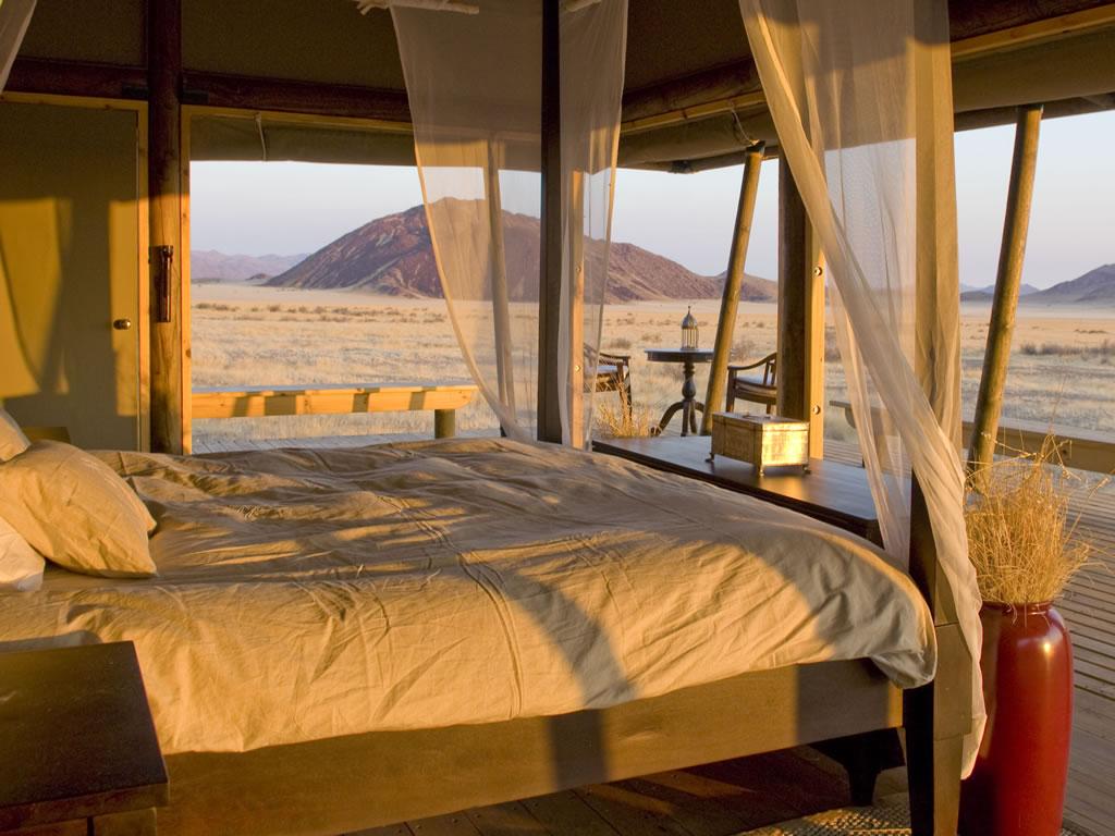 namibia-lodge