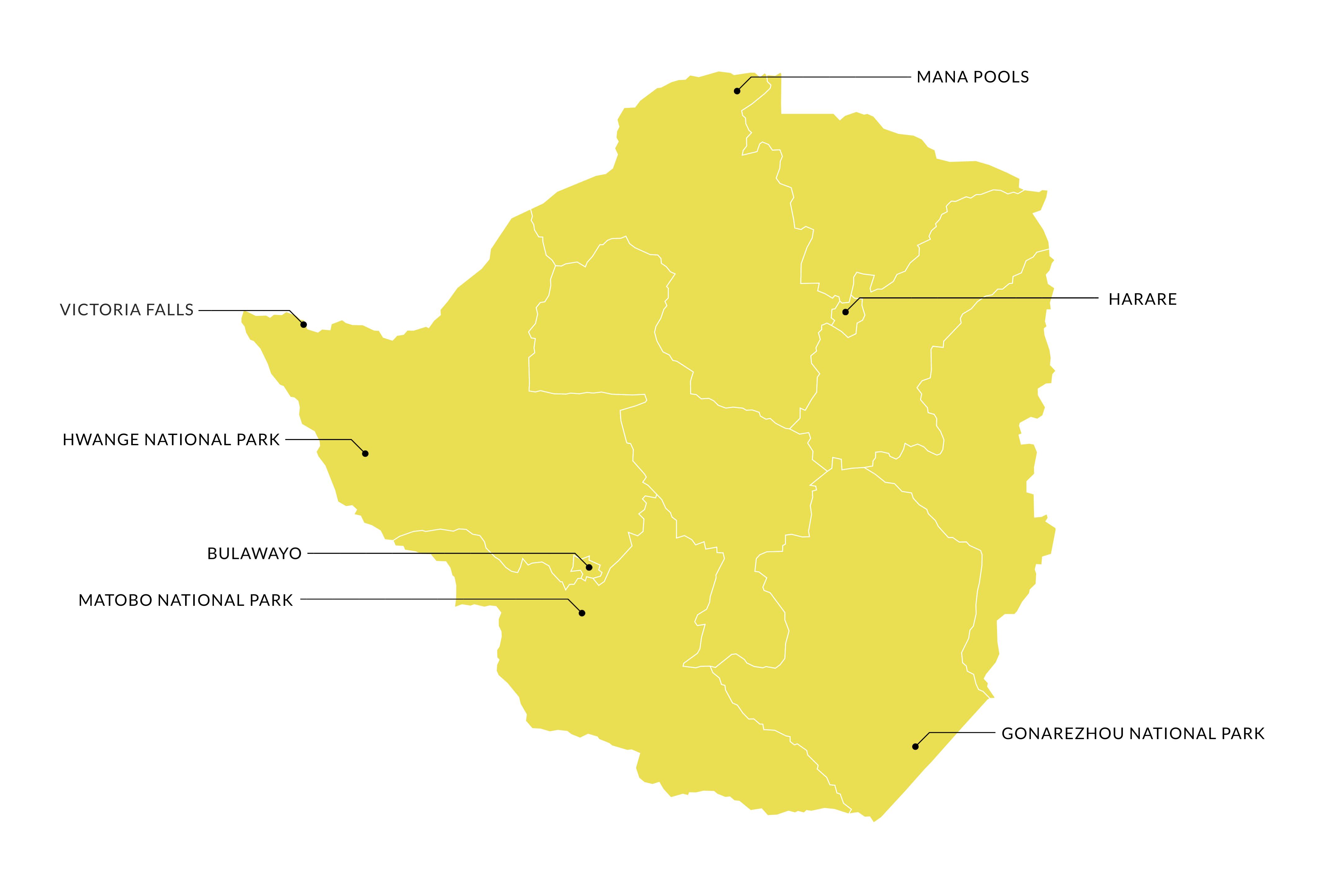 zimbabwe-map