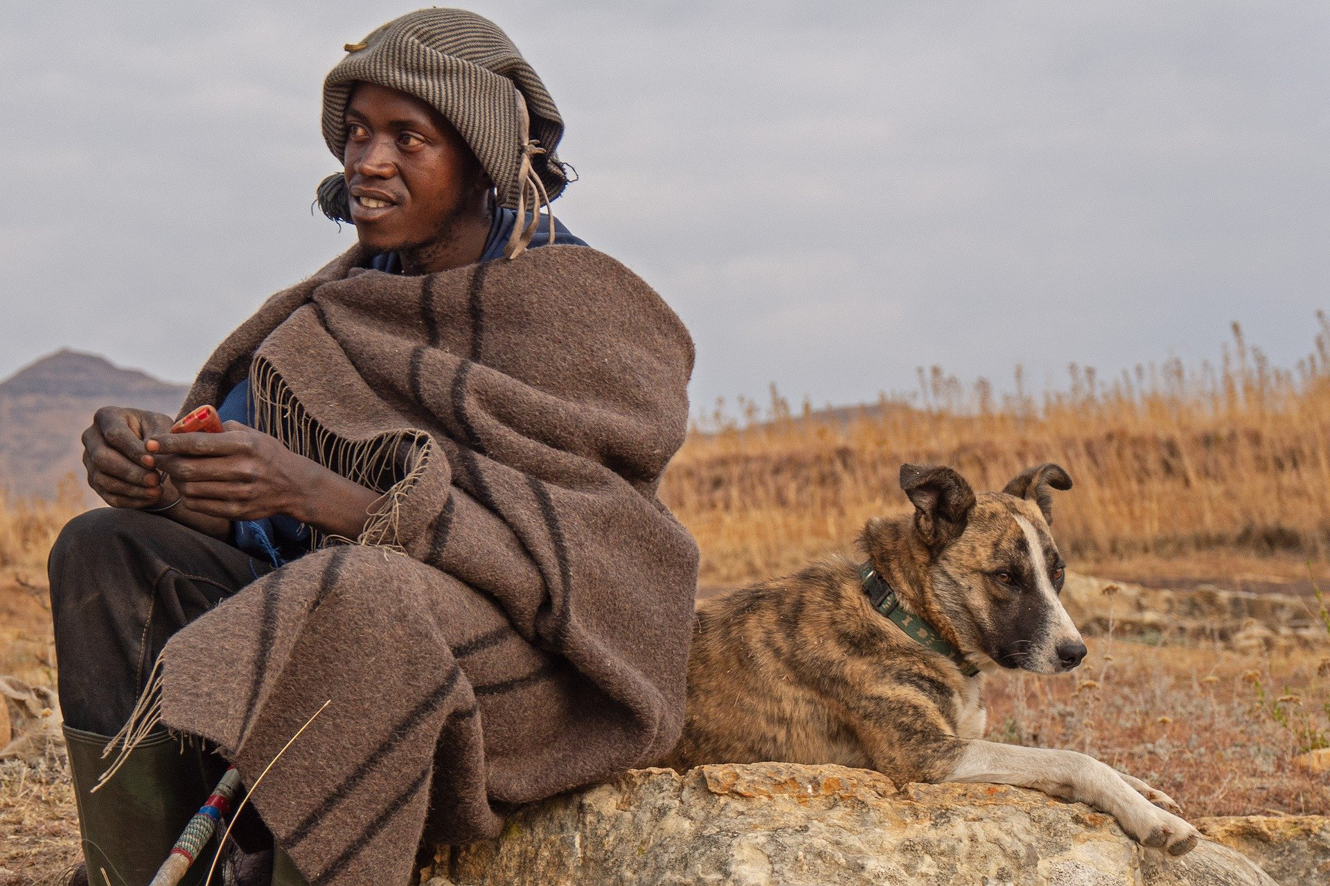 lesotho-local